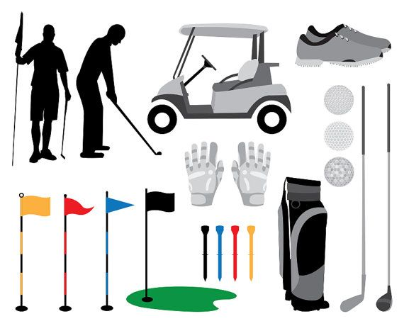 Golf Clipart Digital Golfing Graphics Sporting Sbooking Golf ... on trash can clip art, bad golfer clip art, men's bow tie clip art, group clip art, yacht racing clip art, cartoon climbing mountain clip art, appalachian mountains clip art, mountain range clip art, welcome clip art, trash day clip art, spotlight clip art, lights camera action clip art, mountain hiking clip art, information clip art, dumpster clip art, computer clip art, fairway wood clip art, mountain scene clip art, flashlight clip art, elevation contour clip art,