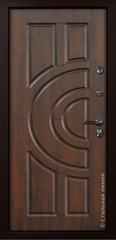 Dveri Selena 100u 02 04 Stalnaya Liniya Gomel Kupit Cena Wooden Door Design Modern Wooden Doors Wooden Glass Door