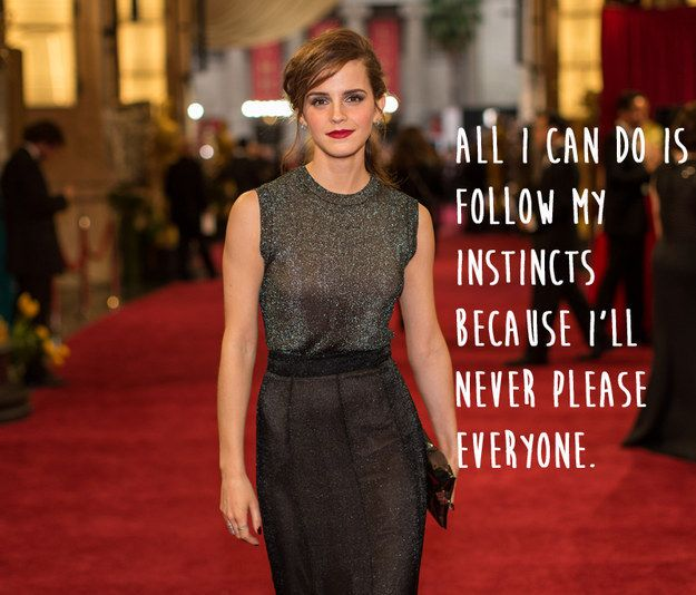 Inspirational Quotes On Pinterest: Best 25+ Emma Watson Quotes Ideas On Pinterest