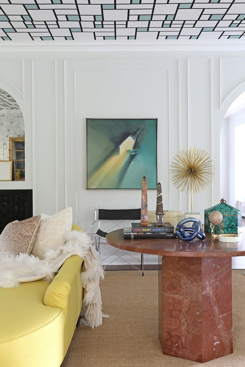 Summer Thornton see more of summer thornton design 's wilmette historical home on