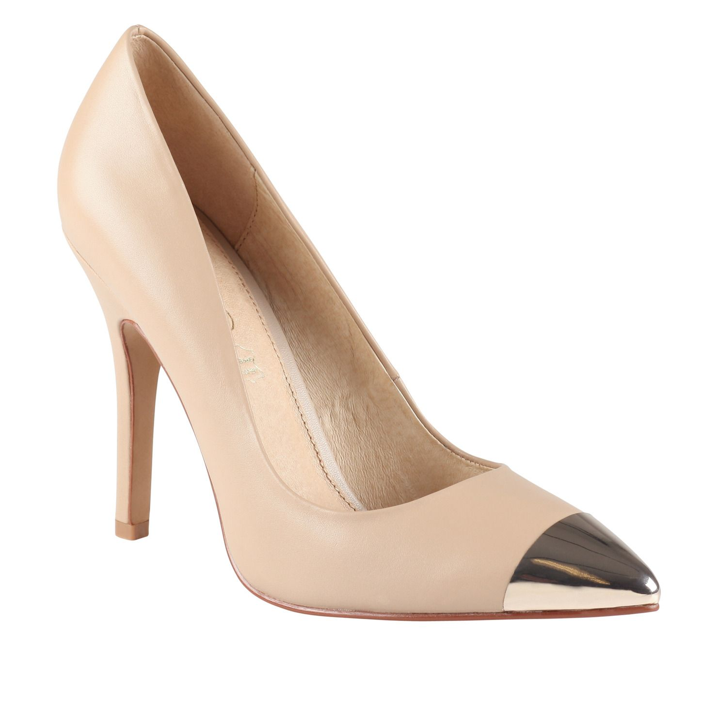 Essi Women S High Heels Shoes For Sale At Aldo Shoes Heels Womens Shoes High Heels Womens High Heels