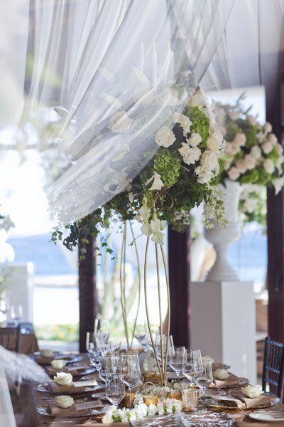 the most popular wedding theme ideas beach weddings beach and wedding