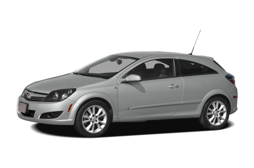 Cars Com Is There For Every Turn With The 2008 Saturn Astra Read More And Find Local Deals At Cars Com Cars Com Saturn Local Deals