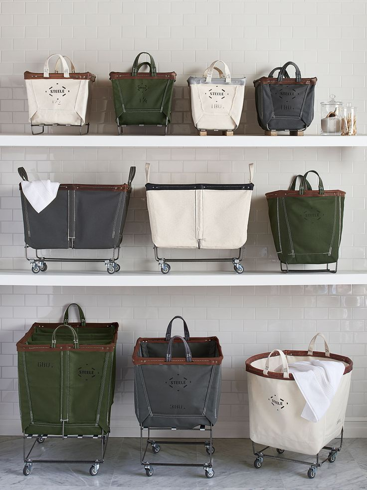 Pin On Small Spaces Organization Tips