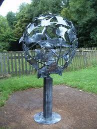 ginkgo leaf Sculpture에 대한 이미지 검색결과