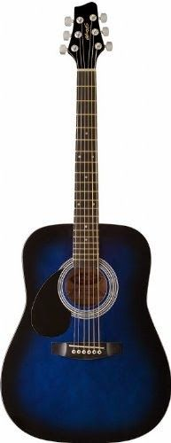 Acoustic Guitar For Small Hands Best Acoustic Guitar Guitar Acoustic Guitar