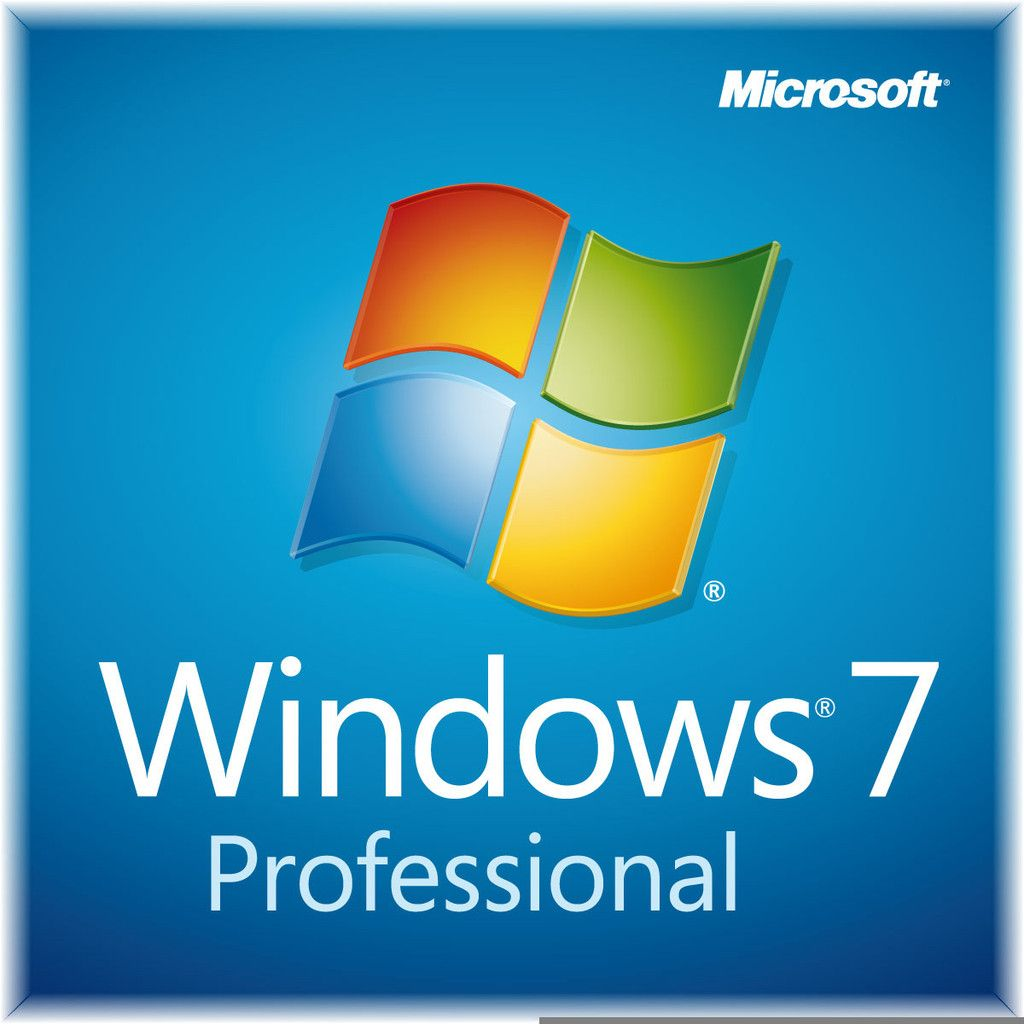 activar windows 7 professional 32/64 bits