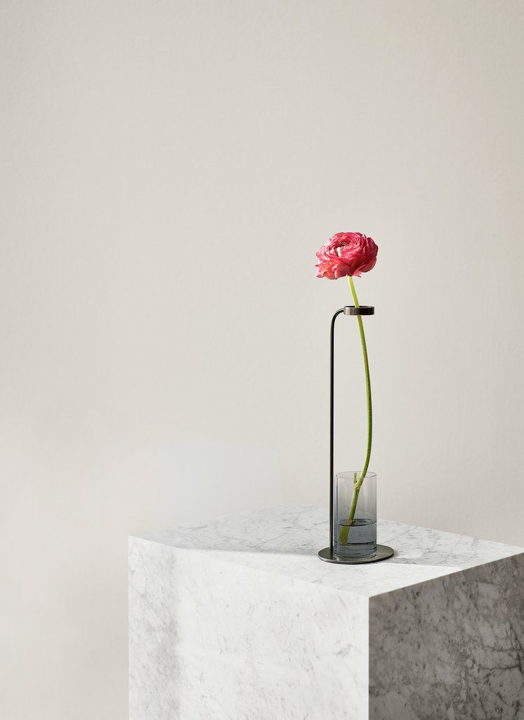 Stem Vase Menu As News Home Accessories Available At Crioll