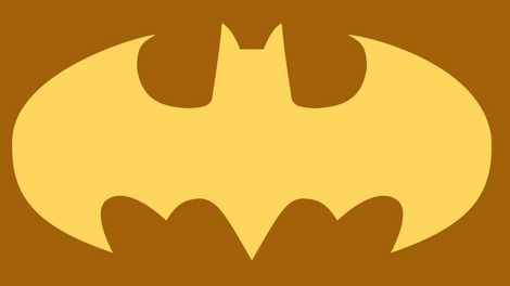 Free Batman Pumpkin Template My Son Will Love This Halloween Diy