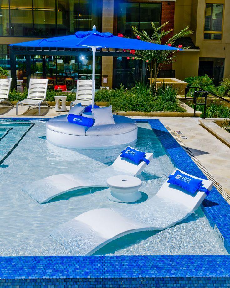 42 Creative Small Patio Design Ideas Swimming Pools Backyard Indoor Pool Design Luxury Swimming Pools