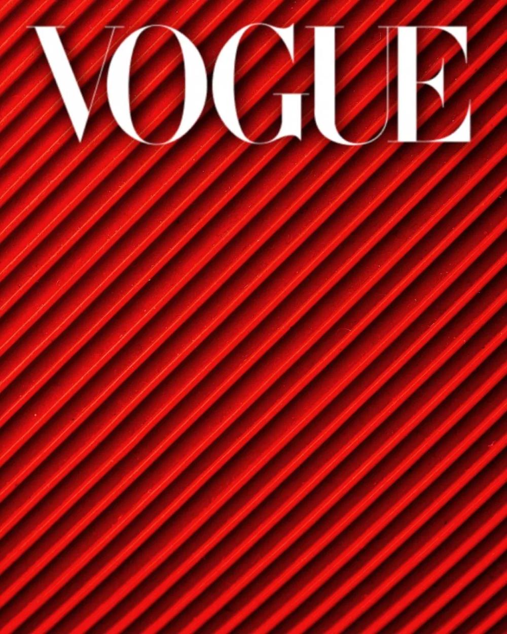 15 Best Vogue Challenge Templates Backgrounds For Tiktok Instagram Challenges Templates Youtube Design