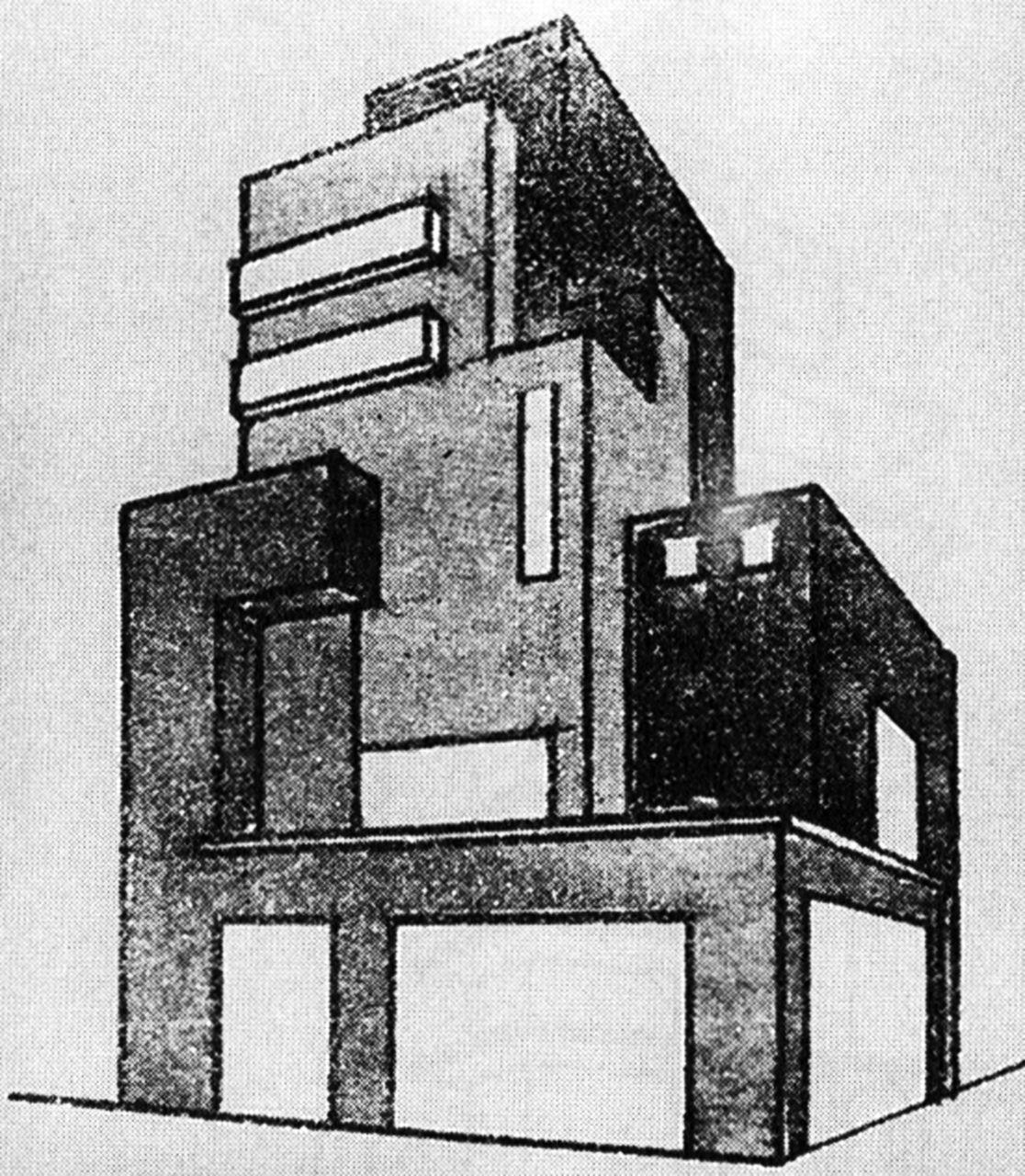 dibujos arquitectonicos  Buscar con Google  Arq Sketches
