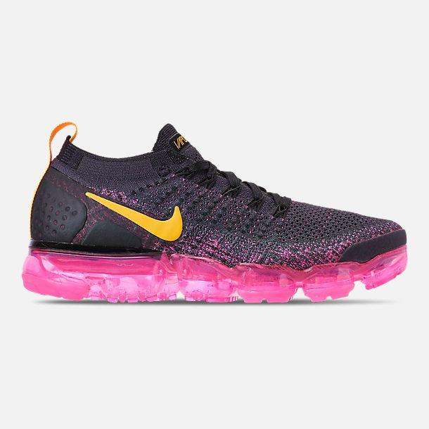 0b576cbe9d9 Men s Nike Air VaporMax Flyknit 2 Running Shoes