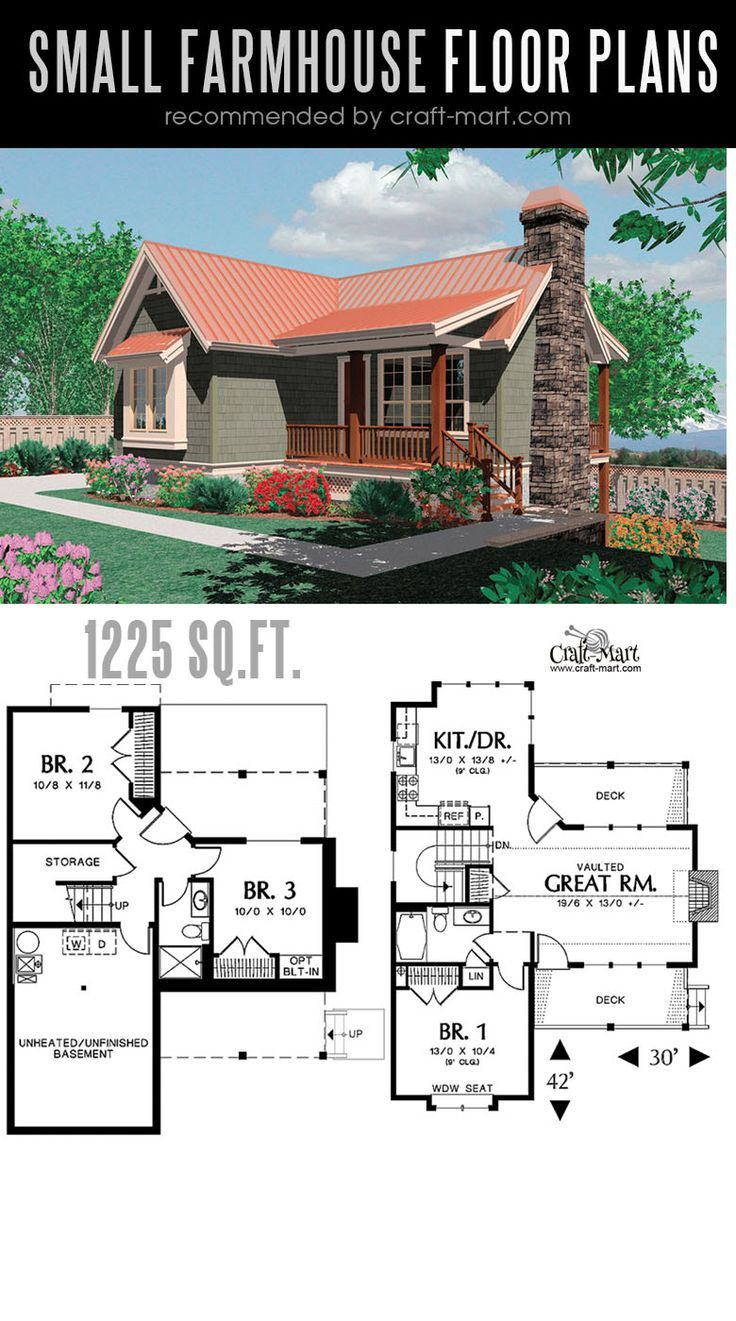 Pin On Tiny Houses Design Floor Plans Diy