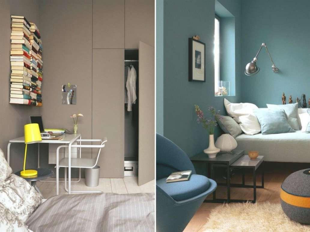 Schlafzimmer 8 Qm Einrichten Stock In 2020 Living Room New