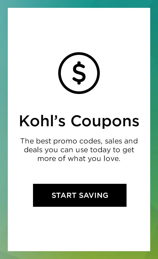 Kohls Narvar Com What Is Love Tech Company Logos Kohls Coupons