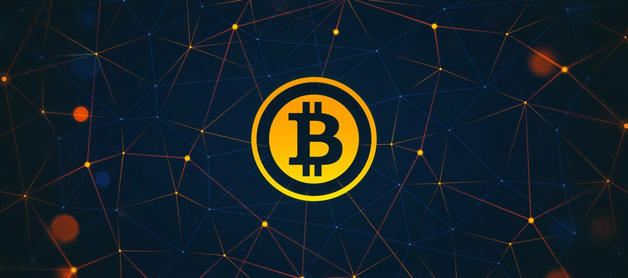 Pin by Bitcoin wallpapers on Bitcoin wallpapers Bitcoin