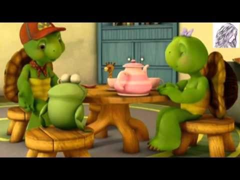 براعم فرانكلين والاصدقاء مخيم فرانكلين Character Fictional Characters Yoshi