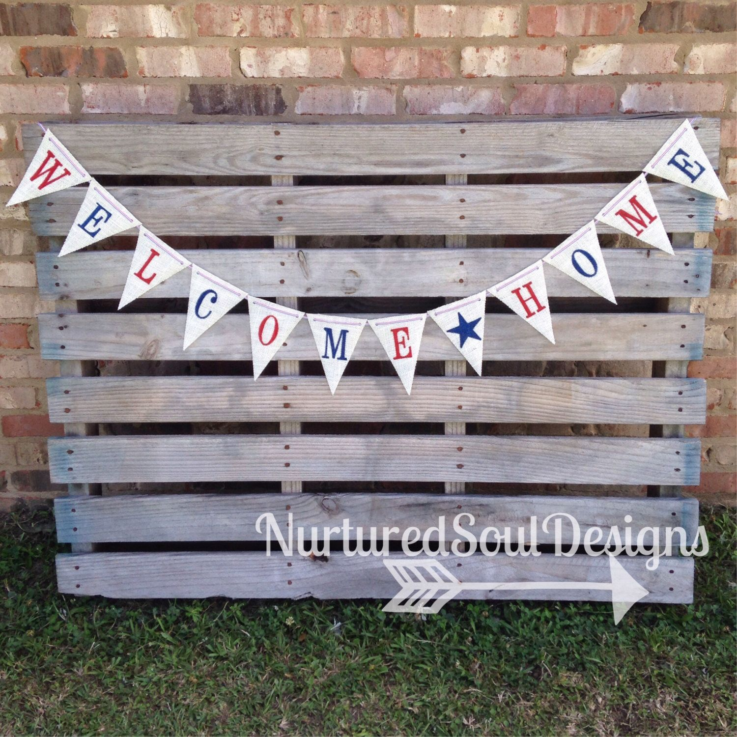 Pin By Operation Help A Hero On Best Welcome Home Ideas