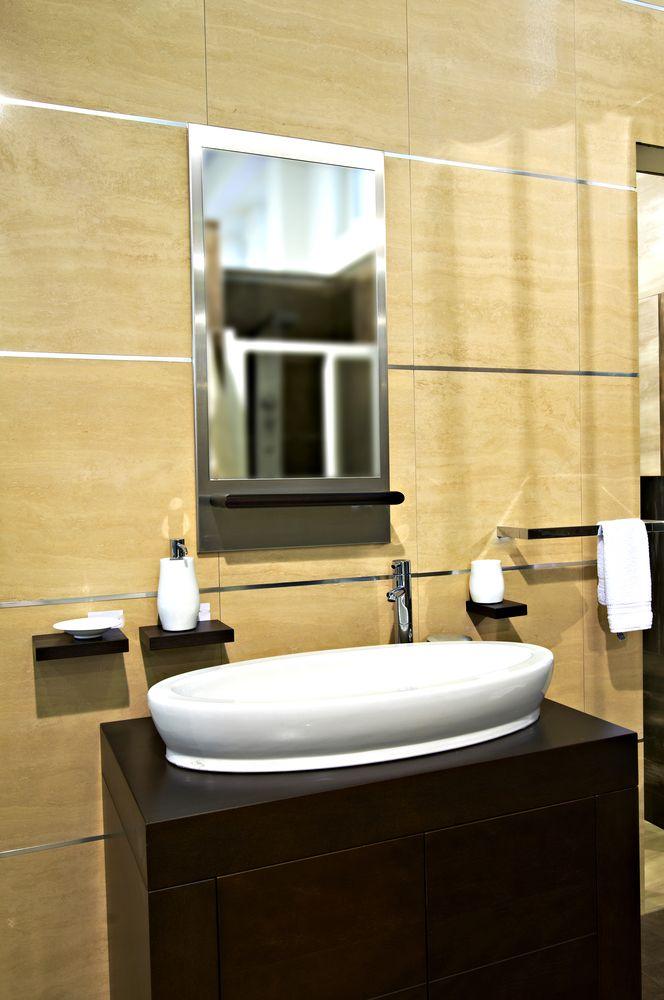400 Powder Room Design Ideas for 2018 | Half baths, Basin and Vanities