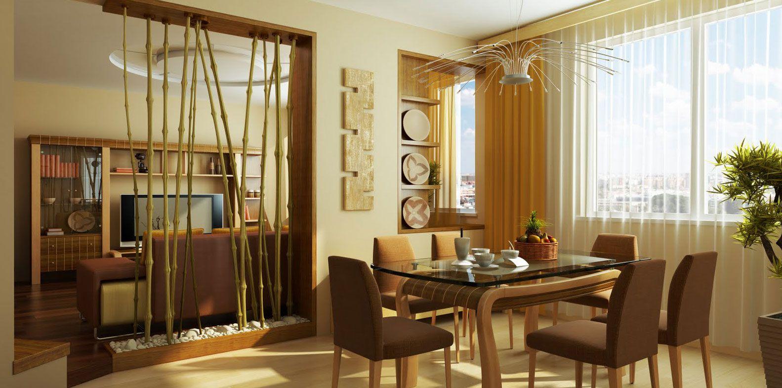 Interior designer services in delhi ncr also dzineroute pinterest rh
