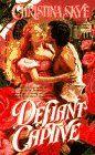 Defiant Captive by Christina Skye http://www.amazon.com/dp/044020626X/ref=cm_sw_r_pi_dp_fDxSvb108TS40