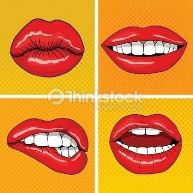 Pin By Jaye Nichols On Buckle Tooling Pop Art Lips Pop Art Pop Art Background