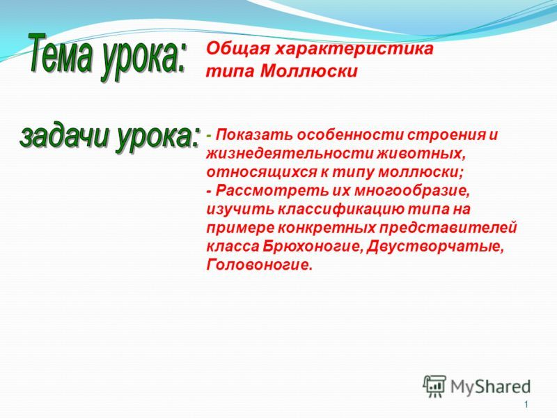 Sochinenie Na Temu Potrebnosti Cheloveka Dlya 6 Klassa Po Obshestvoznaniyu Airline Chart Muna