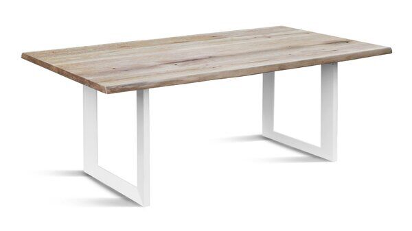 Nickell Dining Table