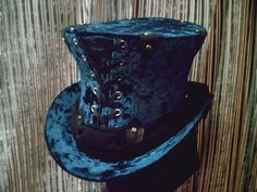 top hat lace - Google zoeken