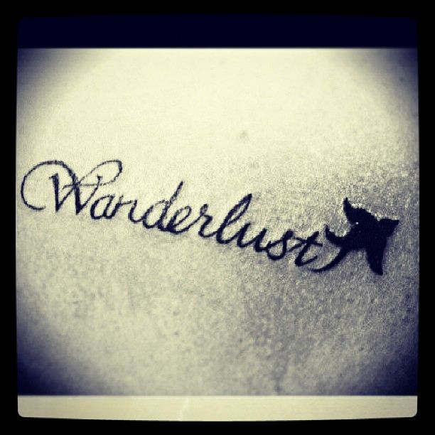 Pin By Sydney Ivey On Tattoos Tattoos