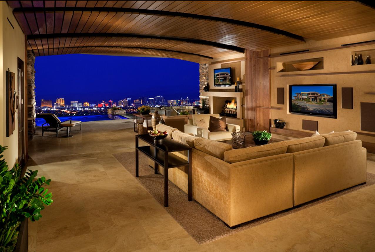 Sun West Custom Homes Llc Design Build Firms Vantage Pointe Home