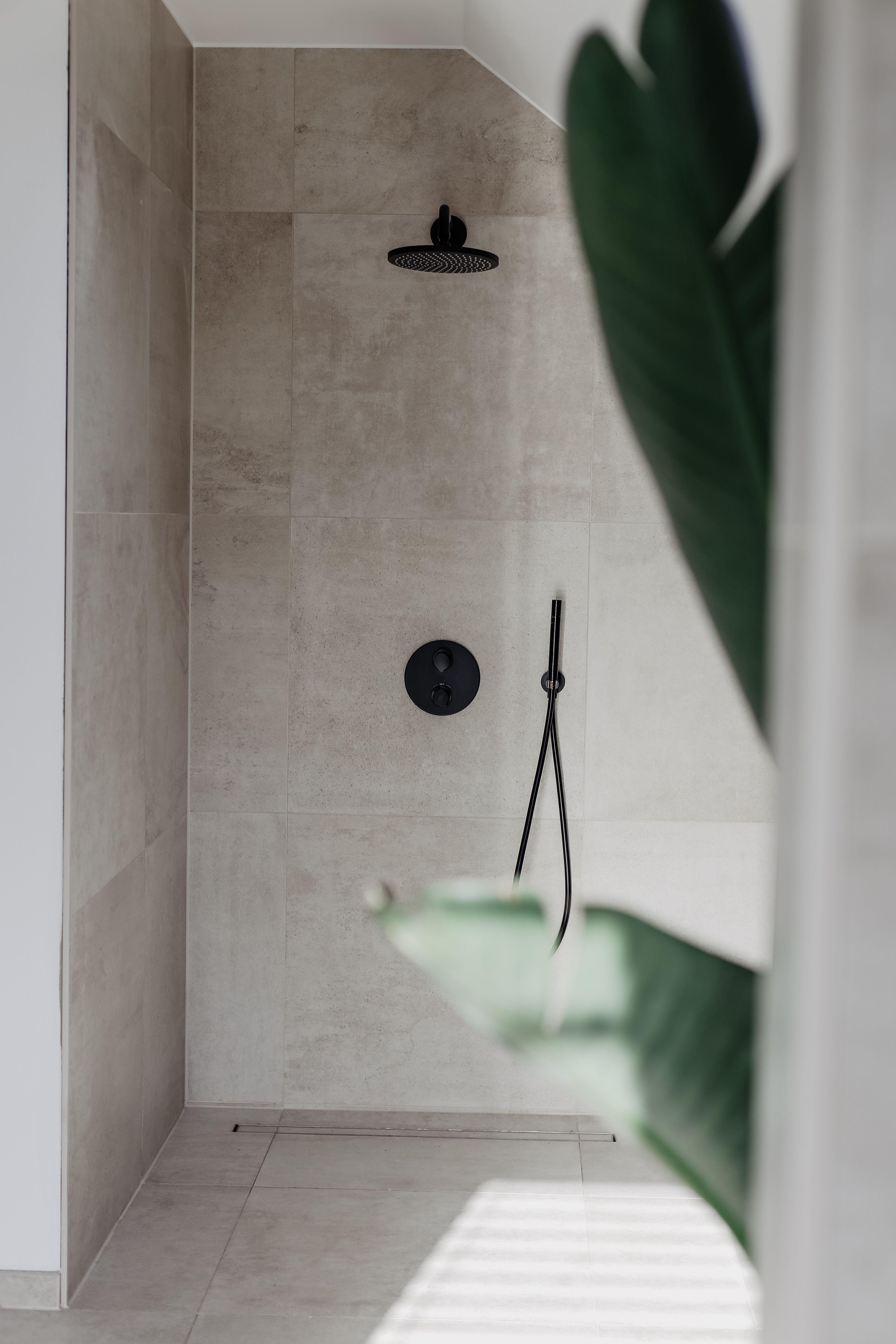 Badezimmerliebe In 2020 Badezimmer Einrichtung Blog Schreiben Badezimmer Inspiration