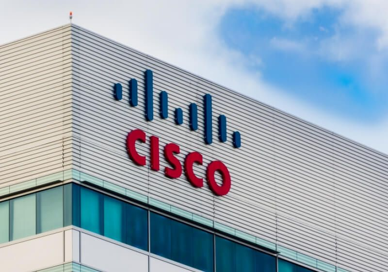 Cisco Systems reportedly preparing to lay off as many as 14000 employees