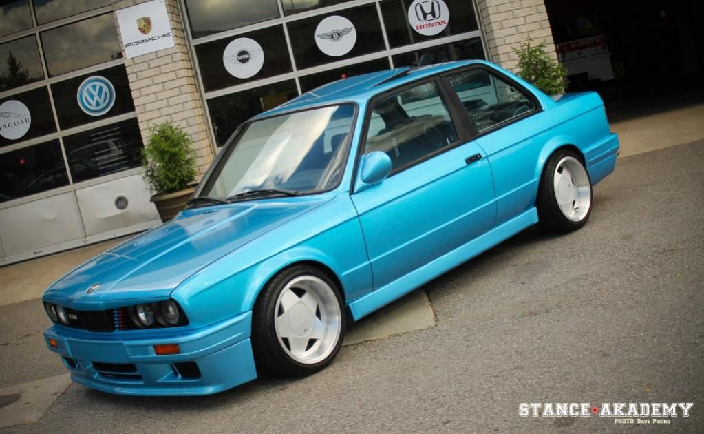 E30s On 16s Post Yours Bmw Cars Bmw E30 Bmw