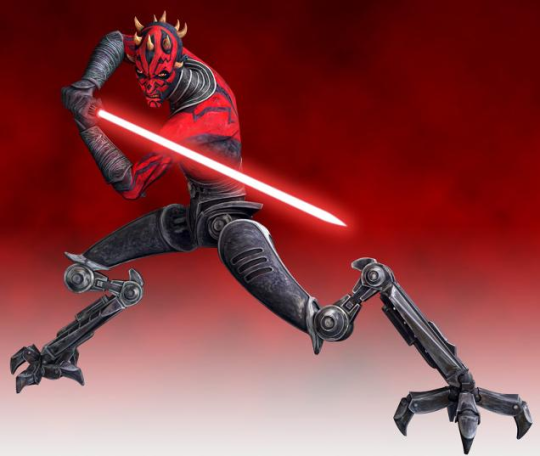 Pin By Hector Porraz On Star Wars Star Wars Images Star Wars Characters Pictures Darth Maul