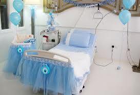 hastane doğum odası süsleme ankara – Google'da Ara Bebek Odası