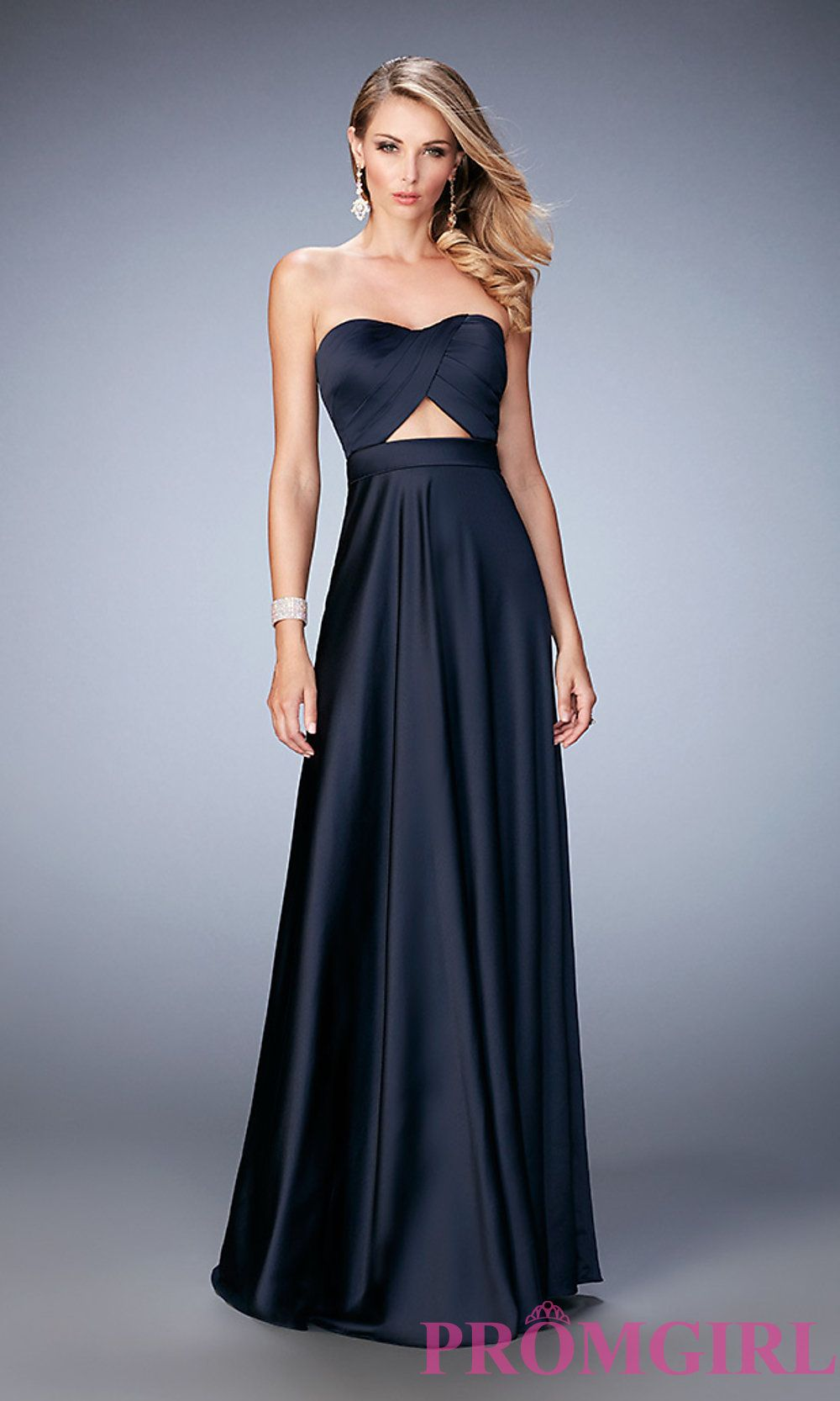 Swatchattribute what to wear pinterest elegant evening