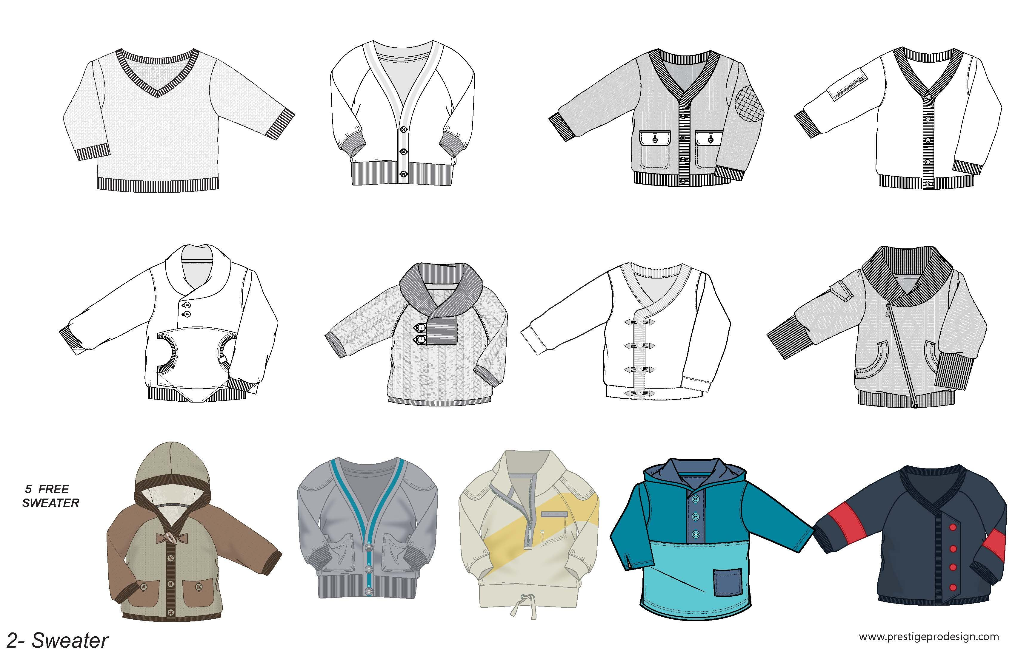 Sweater for Boys..   baby   Pinterest   Moda infantil y Infantiles