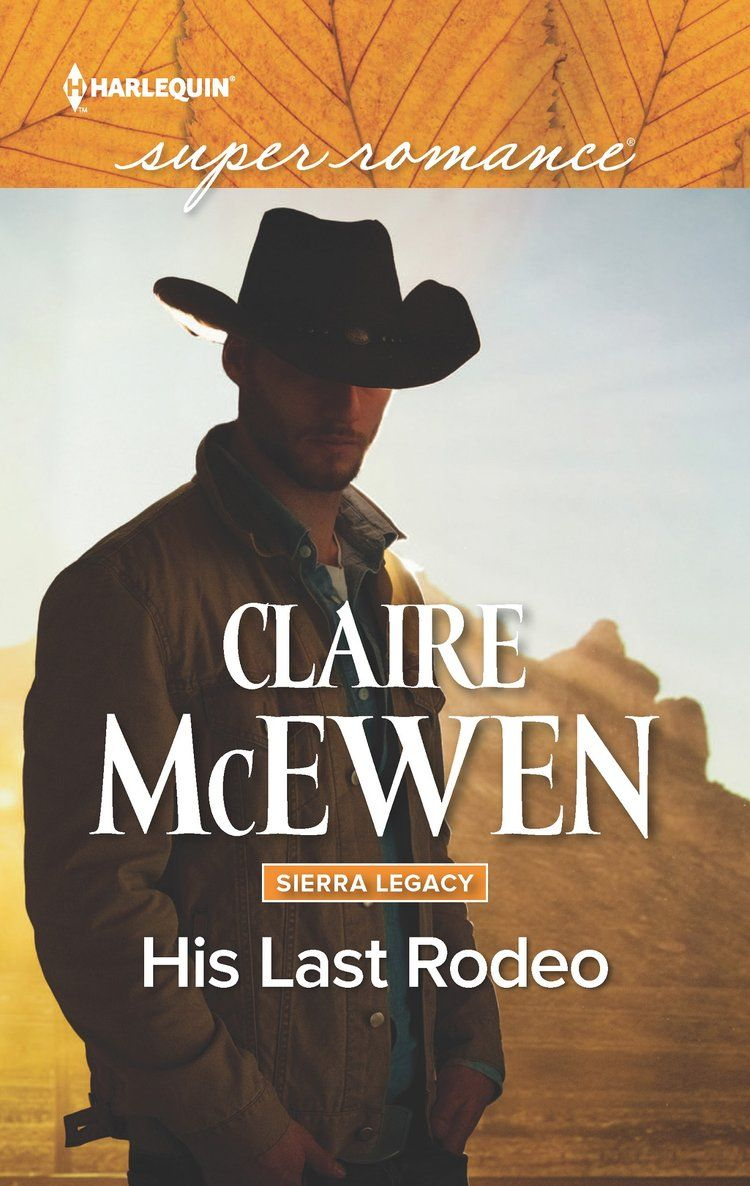 His Last Rodeo.jpg  My Review  http://myjourneyback-thejourneyback.blogspot.com/2017/05/book-review-author-interview-his-last.html