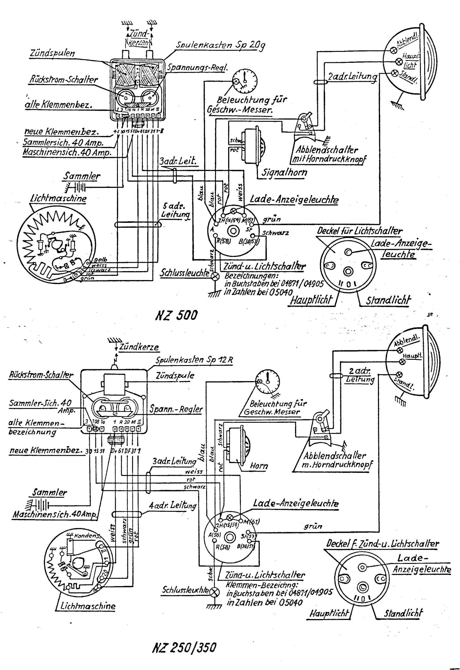Royal Enfield Engine Diagram Royal Enfield Enfield Diagram
