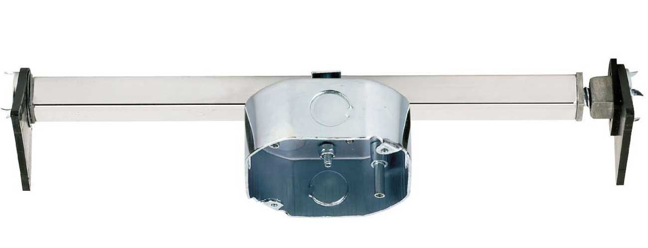 Installing Ceiling Fan Mounting Bracket Light Sheilahylton Com