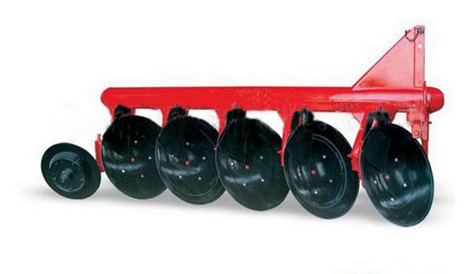 Manufacturer And Exporters Of Farm And Agriculture Machinery