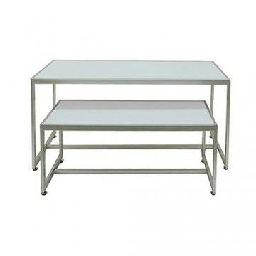 Pin On G2 Gallery Store Display Shelving Ideas Furniture