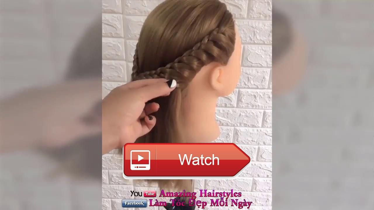 top easy hairstyles for short hair beautiful hairstyles