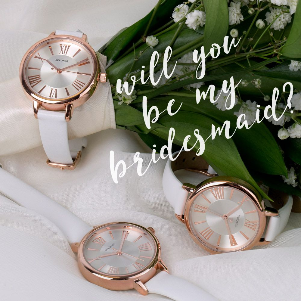 Wedding Season At House Of Watches Www Houseofwatches Co Uk