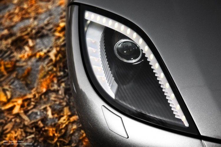 Koenigsegg Agera headlight detail cars Koenigsegg, Car