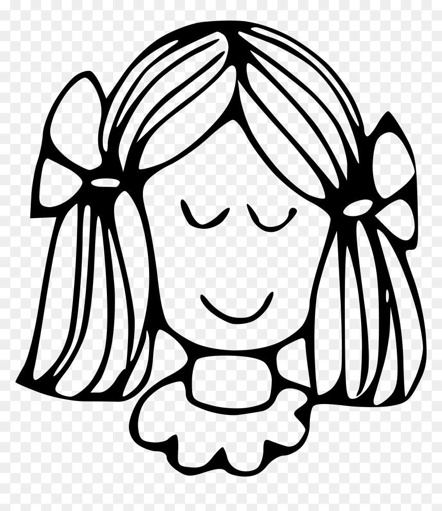 Mom Clipart Black And White Ideas Clipart Black And White Mom Clipart Mom Art