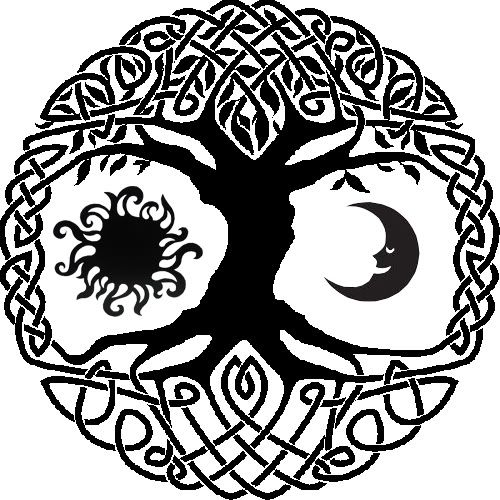 tree of life and