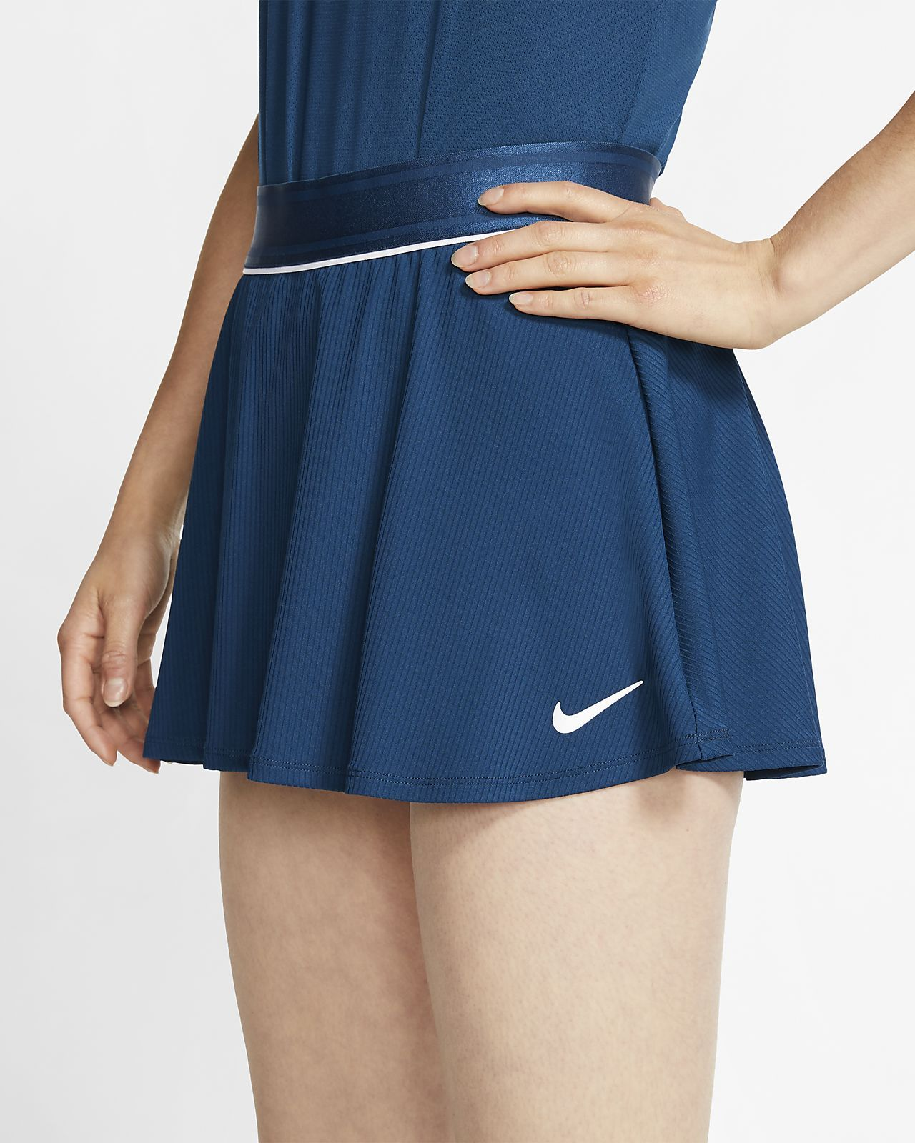Nikecourt Dri Fit Women S Tennis Skirt Nike Com In 2020 Womens Tennis Skirts Tennis Skirt Fit Women Women's tennis skirts that are comfortable and cute for tennis matches or practice. pinterest